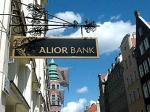 Сбербанк заинтересовался покупкой банка в Польше
