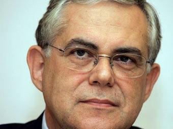 Новым премьер-министром Греции станет финансист