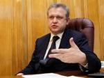 Снятые театральные афиши вернут в Москву в 2012 году