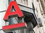 Альфа-банк добился ареста имущества должника на 40 миллионов долларов