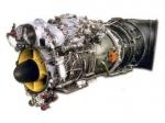 """""""Вертолеты России"""" закупили украинских двигателей на 1,2 миллиарда долларов"""