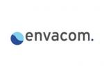 """""""Газпром"""" купил немецкую энергетическую компанию Envacom"""
