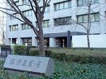 Японская экономика выросла впервые после землетрясения