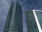 ВТБ стал крупнейшим должником российских банков