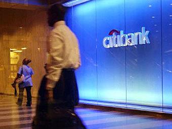 Крупные мировые банки уволили 200 тысяч сотрудников с начала года