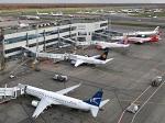 Минтранс отказался от запрета на использование самолетов разных моделей