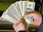 Курс доллара на ММВБ обновил максимум за 1,5 месяца