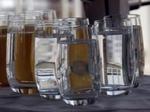 Офисы могут остаться без питьевой воды