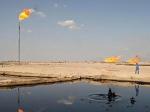 """""""Газпром нефть"""" начала оценочное бурение на месторождении в Ираке"""