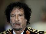 Японцы оставили Каддафи без финансов