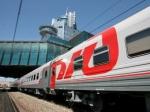 На строительство железной дороги в Петербург предложили потратить пенсионные деньги