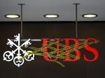 Швейцарские банки потеряют 50 миллиардов франков из-за соглашений о налогах