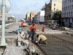 Реконструкция Ярославки обойдется в полмиллиарда рублей