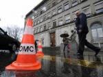 После вступления России в ВТО чиновники уйдут из телеком-компаний