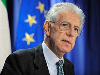 Новый премьер Италии пообещал работать бесплатно