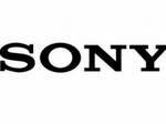 Японская корпорация Sony собирается уменьшить расходы на топ-менеджеров