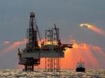 Конференция ОПЕК спровоцировала серьезный скачок цен на нефть