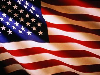 Агентство Fitch угрожает властям США  снизить рейтинг страны