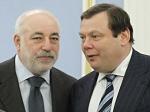 ВР призвала ТНК-ВР засудить российских акционеров