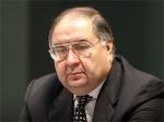 Усманов направил Прохорову предложение о покупке РБК