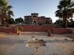 США отменили санкции в отношении Ливии