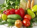 Европейским фермерам поможет Еврокомиссия