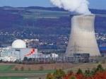 В Швейцарии закроют все АЭС
