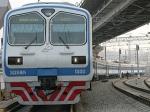 Глава РЖД объяснил нежелание пускать на рынок частные локомотивы