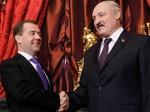Белоруссия отказалась давать деньги на ЕврАзЭС