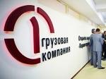 ВТБ и Сбербанк выдали компании Лисина кредит на 75 миллиардов рублей