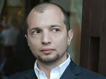 "Акционеры приняли отставку гендиректора ""Коммерсанта"""