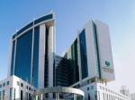 """Три ведущих банка России создадут конкурента """"Газпрому"""""""
