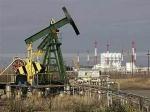 Опубликованы итоги года по добыче нефти и газа в России