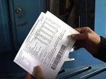 В 2012 году рост тарифов ЖКХ в Петербурге не превысит 15 процентов