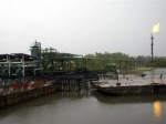 Нигерийские профсоюзы пригрозили остановить производство нефти