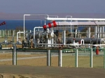 Узбекистан возобновил поставки газа таджикам