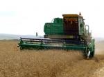 Сельскохозяйственная перепись в России