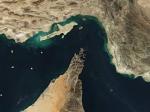 Нефтепровод в обход Ормузского пролива заработает в июне