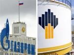 """СМИ узнали цену месторождений """"Роснефти"""" и """"Газпрома"""" на Дальнем Востоке"""