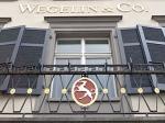 Старейший банк Швейцарии продаст часть бизнеса под давлением США
