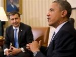 США пообещали Грузии соглашение о свободной торговле