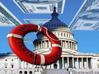 Новая угроза мирового кризиса исходит от США