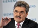 Siemens опровергла слухи о слиянии с ThyssenKrupp