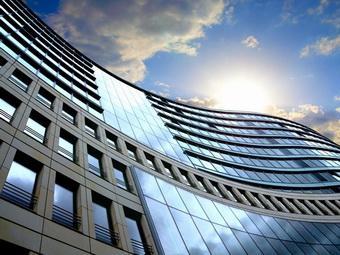 Компания Urban Group выводит на рынок недвижимости новый жилой комплекс