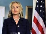 Хиллари Клинтон назвали претендентом на пост главы Всемирного банка
