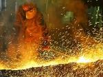"""""""Норникель"""" потратит 4 миллиарда долларов на газовые проекты"""