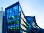 Норвежская компания cтала крупнейшим голосующим акционером Vimpelcom