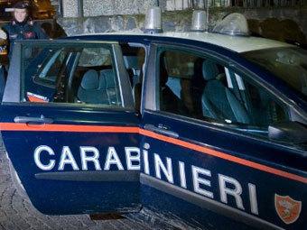 Итальянцы конфисковали фальшивые облигации США на 6 триллионов долларов