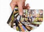 Печать на ПВХ - особенности и преимущества