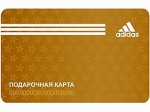 """""""Вымпелком"""" проиграл суд Adidas"""